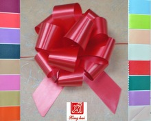 plastic outdoor christmas bow