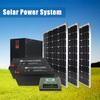 150w solar panel for solar generator system ,2014 lastest