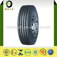 Cheap New 195/70r15c Car Tire Hot Sale