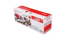 FX-4 Compatible Toner cartridge for CANON FAX L800/900/8500/9000