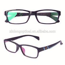 8811 polarized sun glasses designer brand sun glasses picture porn cheap paper 3d glasses