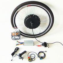 40kph speed,48v 750w ebike kit 48v 500w hub motor 750w 48v