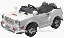 newest go kart toy-2