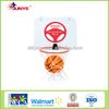 Sports Game Mini basketball set