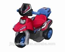 newest go kart toy-7