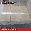 Cheap Spain beige marble Crema marfil, crema marfil marble slab price