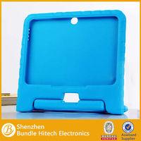 2014 New Product Children Kids Foam Protective EVA Case For samsung tablet