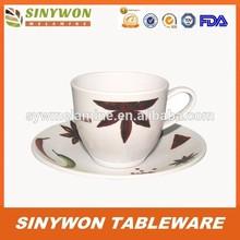 toptan plastik çay bardak ve tabaklar toplu melamin