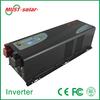 Hot!!! CE SONCAP 1000w-8000w pure copper transformer off grid pure sine wave inverter 5000w