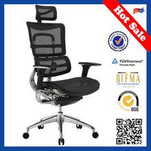 JNS chair ergonomic executive office furniture suites JNS-801