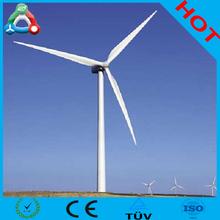 1500kw Wind Turbine