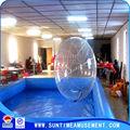 ألعاب الكبار السباحة جديد/ حمام سباحة سوينغ