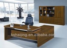 5 Version Adjustable Leather Folding Lazy Sofa