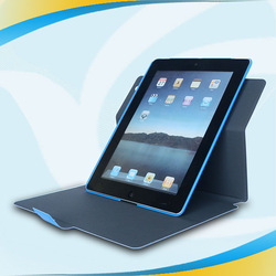 China Manufacturer , velcro case for ipad 23