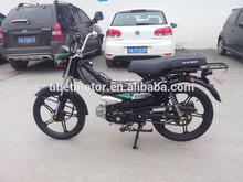 110cc super pocket bike for sale ZF48Q-4