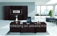 Fabric Sectional Sofa for KTV Bar Lobby Salon Office
