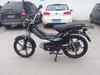 110cc pocket bike mini motorcycle for sale ZF48Q-4