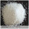 urea formaldehyde price