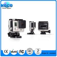 Sj4000 sport camera wifi remote action camera black edition sport camera sj4000