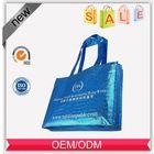 Best Quality Grab Your Own Design Custom Good Prices Custom Dust Bag