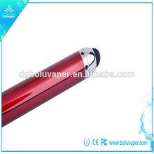 Free electronic cigarette sample pack electronic shisha e shisha hookah