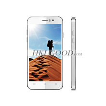 cheap phone 4.5inch JIAYU G5S MT6592 octa-core 2GB RAM+16GB ROM Android 4.2 smartphone