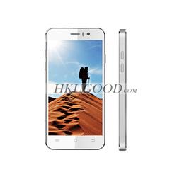 cheap phone 4.5inch JIAYU G5S MT6592 octa-core 2GB RAM+16GB ROM Android 4.2 smartphone
