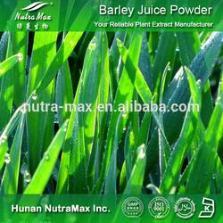 Top Quality Barley Grass Powder, Young Barley Grass Powder,Wheat Seedlings Juice Powder