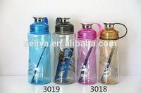 Modern new arrival japanese hot water bottle