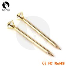 Jiangxin kkpen kids icecream ballpoint pen,custom shape pen