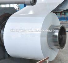 sheet roof for PPGI steel coil