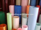 Rigid Clear Plastic Sheet Hard PVC Transparent Film Rolls