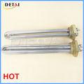 Chauffe eau electrique dt-a1388 415 volts. élément chauffant