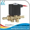 flow control valve hydraulic (ZCQ-20B-2)