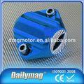 dailymag poupança de petróleo poupança de combustível magnético