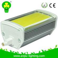 De alta calidad led 118mm r7s 20w luces, led 20w r7s 78mm, led r7s