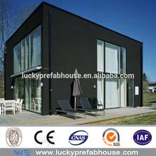 modern prefab house prefab luxury house prefab beach house