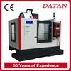 Fine VMC ME850 Doosan CNC Machine