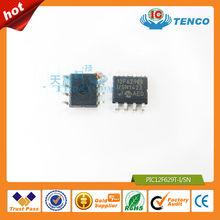 original electronic components st ic PIC12F629T-I-SN
