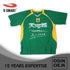 Hot Sell High Quality New T-Shirt Iron Man