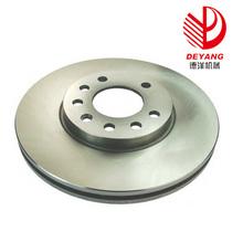 Opel Astra brake disc NK code 203630