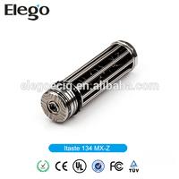 China Wholesale 2014 Newest E Cigarette Innokin iTaste 134 MX-Z 18650