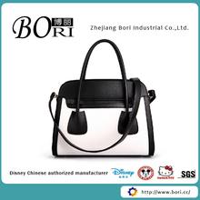 polyurethane handbags