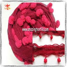 china manufacturer machine knitting fishing nets