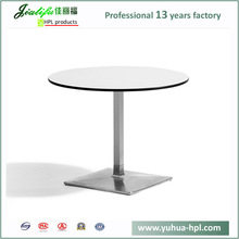 JIALIFU cheap and elegant design desk table school