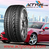 cheap coloured car tyres