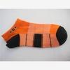 the festival of man basketball crew socks