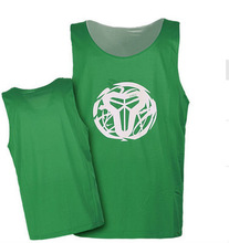 Cheap Basketball Shooting Shirts,Custom printed basketball jersey, high quality basketball jerseys