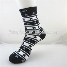 custom colorful thinsulate socks women