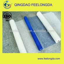110g/m2 alkali resistance waterproof fiberglass net